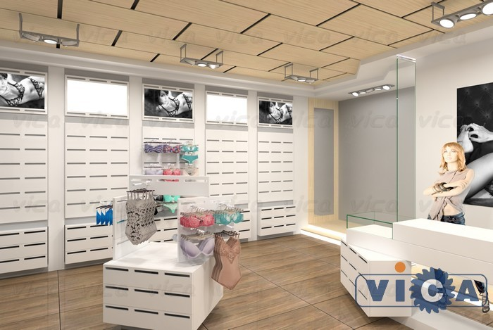 Дизайн для магазина женского белья нижнее женское белье от милавица