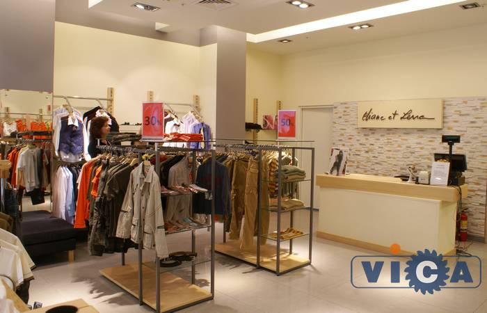 6cc415dc43a Проект магазина детской одежды это совместный труд как дизайнера