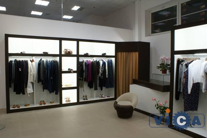 Перфекта Магазин Женской Одежды Доставка