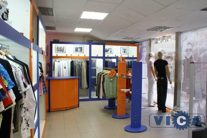 ВестиRu: Проект отеля на Арбатской площади отправили на