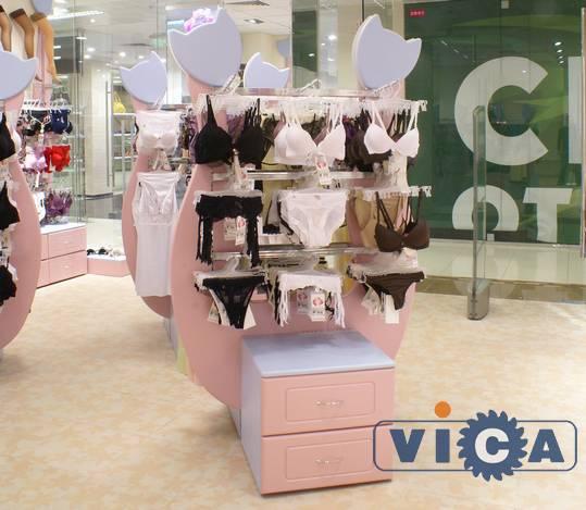 def92dac4affc 03 Оборудование для магазина белья и колготок