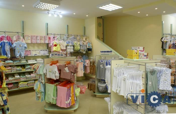 5b5fcfb8f13 26 Оборудование для детской одежды магазин