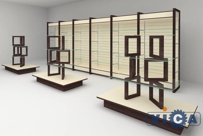 Дизайн мини гостиницы - lab-stylenet