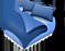 Ткани и постельное белье