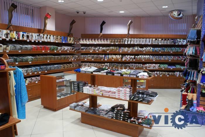 Открытие магазина женское белье массажер колдаева официальный сайт