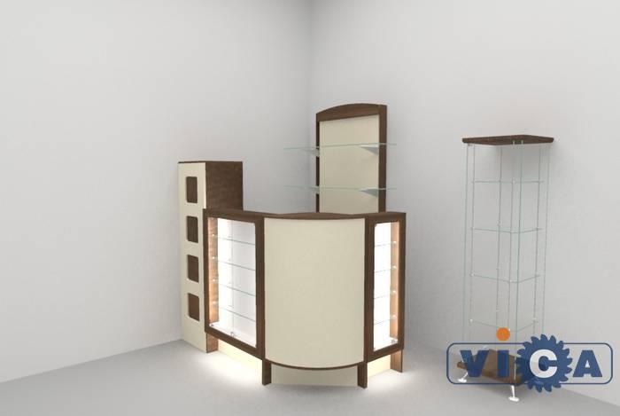 3d743b42c6495 09 Кассовый прилавок для магазина одежды дизайн