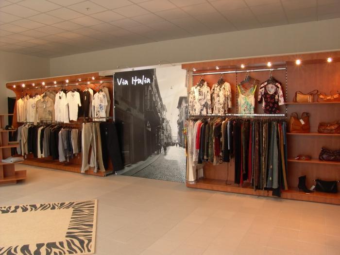 Sa-Tin,Интернет-магазин женской одежды Satin,Российская торговая марка женской одежды Sa-Tin