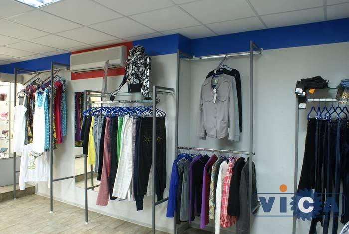 789458a111f167 Магазины молодежной одежды в москве - Kawaicat - интернет-магазин