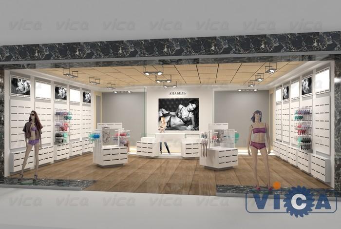 Магазина дизайн женское белье магазин женского белья в костроме