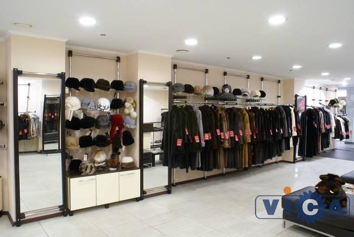 0aeb5e87d1ede Открытие магазина верхней одежды приведет вас на вершину успеха. Верхняя  женская одежда - купить в интернет-магазине Zarina