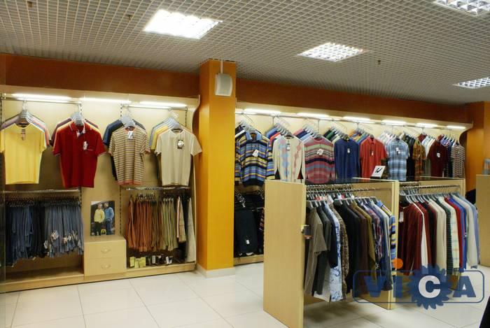 15926f389253224 07 Оборудование для мужской одежды магазин