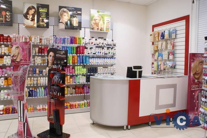 Snakefax все отзывы о сеть магазинов косметики и парфюмерии..