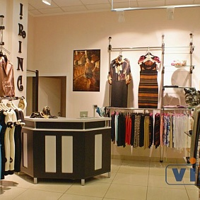 Назовите Недорогие Магазины Стильная Одежда В Москве